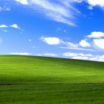 windows xp bliss 1920x1080