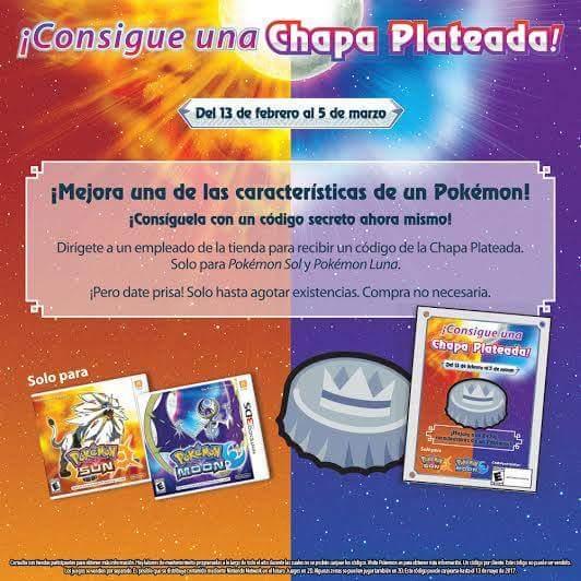 cpokemon.com_chapa-vertigo