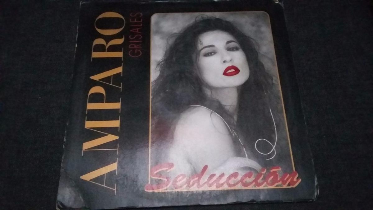 amparo-grisales-seduccion-lp-vinilo-balada-pop-D_NQ_NP_123215-MCO25161553248_112016-F