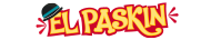 El Paskin