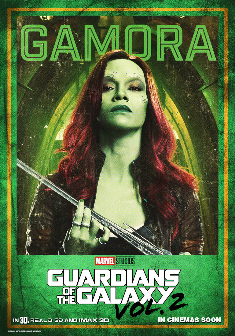 Guardians-Galaxy-6