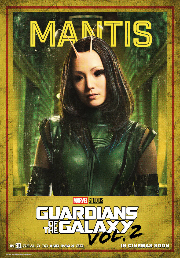 Guardians-Galaxy-7