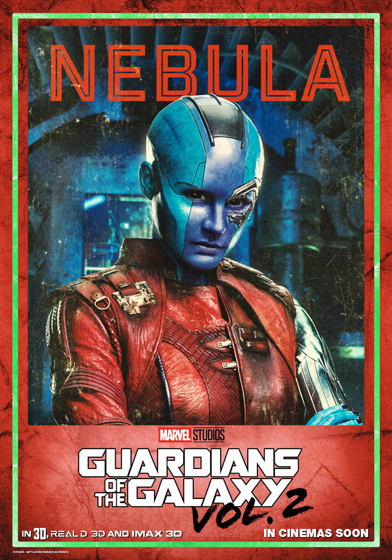 Guardians-Galaxy-8