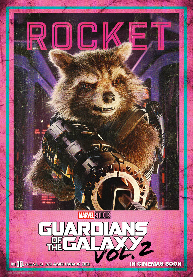 Guardians-Galaxy-9