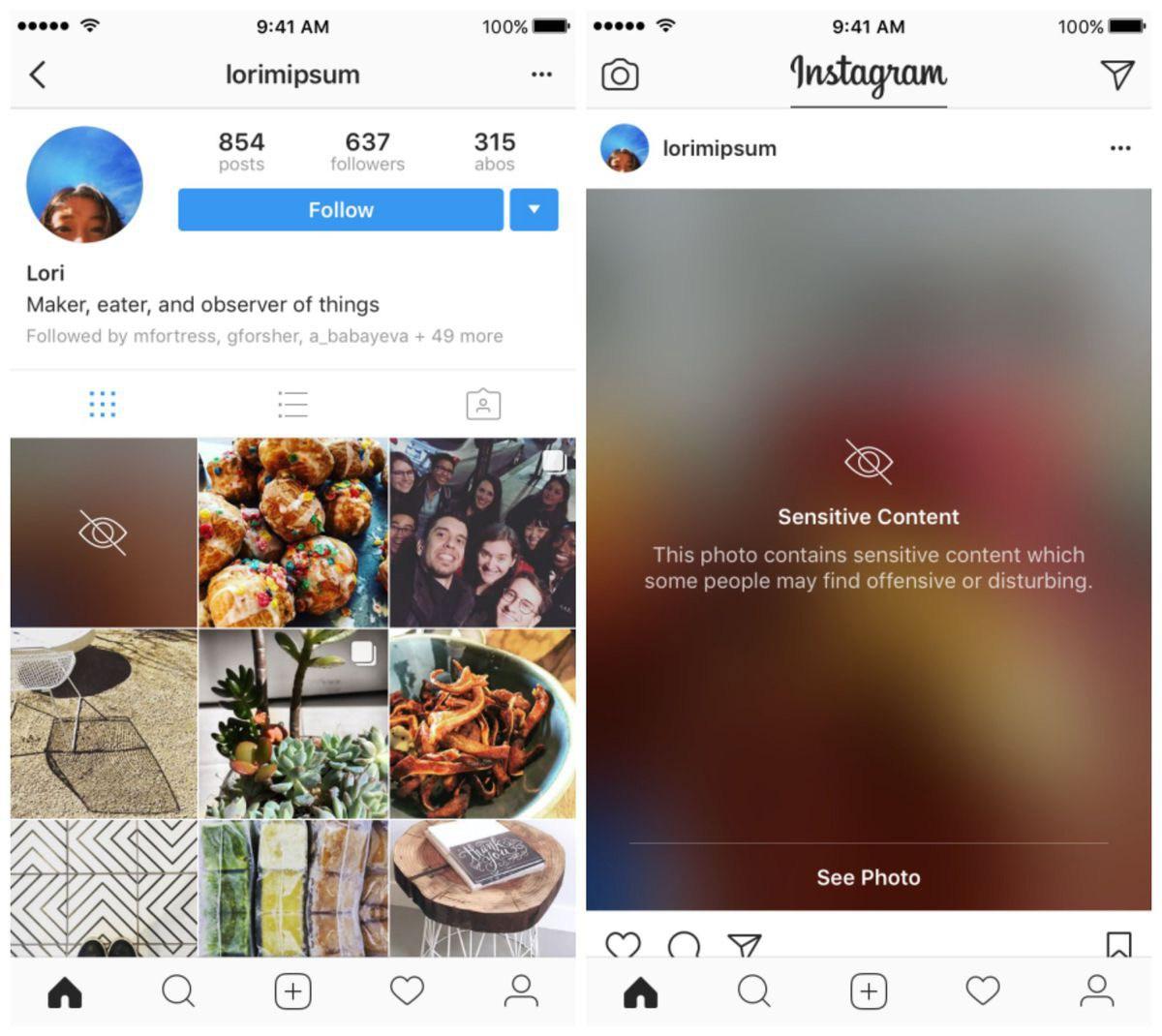 instagram-sensitve-content-warning-2
