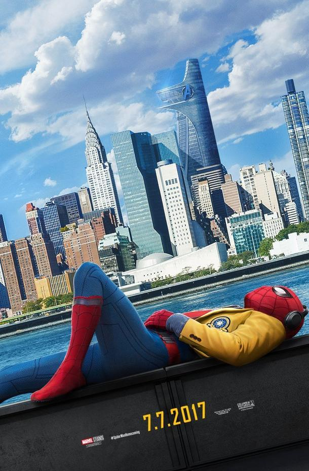 spider-man-homecoming-1490381333042_610w