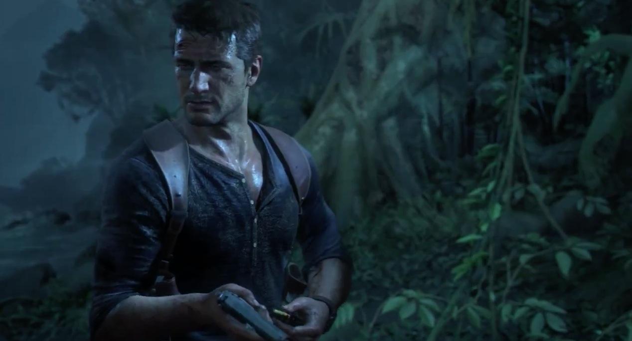Uncharted-4-A-Thiefs-End-E3-2014-4