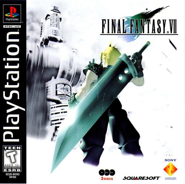 36908-Final_Fantasy_VII_[NTSC-U]_[Disc1of3]-1