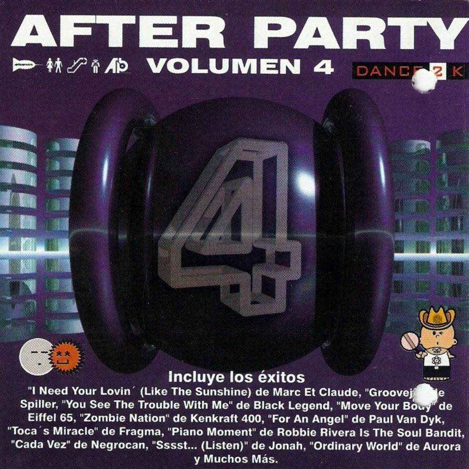 After_Party_Dance_2_K_Volumen_4--Frontal