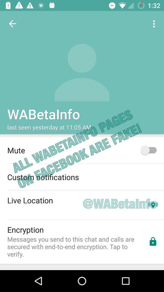 beta love location