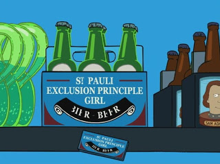 Saint_Pauli_Exclusion_Principle_Girl