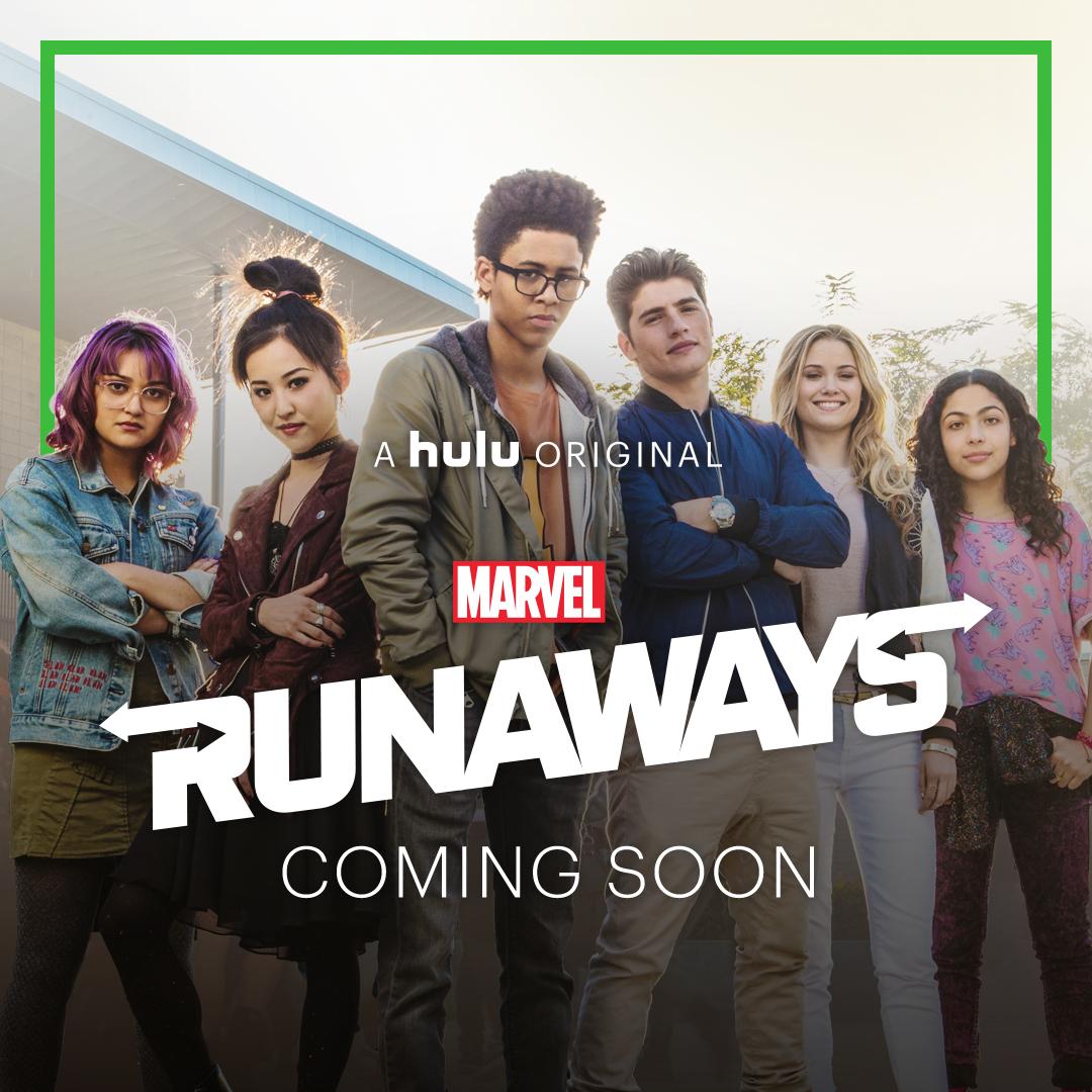 APPROVEDhulu_runaways_1x1_v5