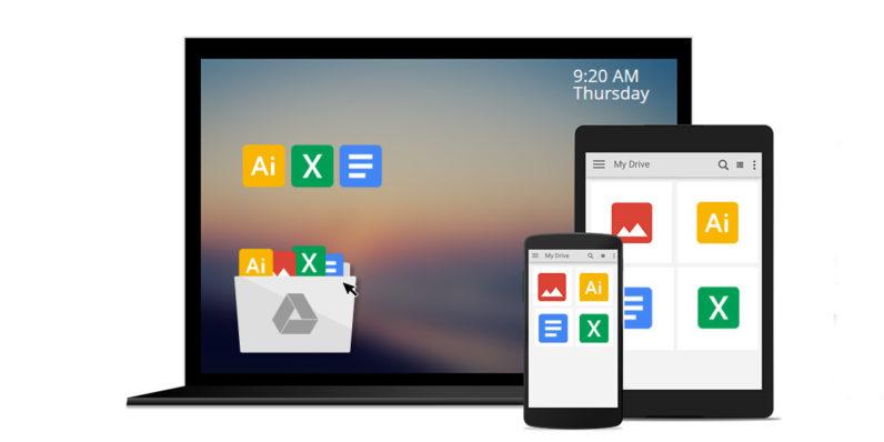 Google-Drive-Backup-and-Sync-796x398