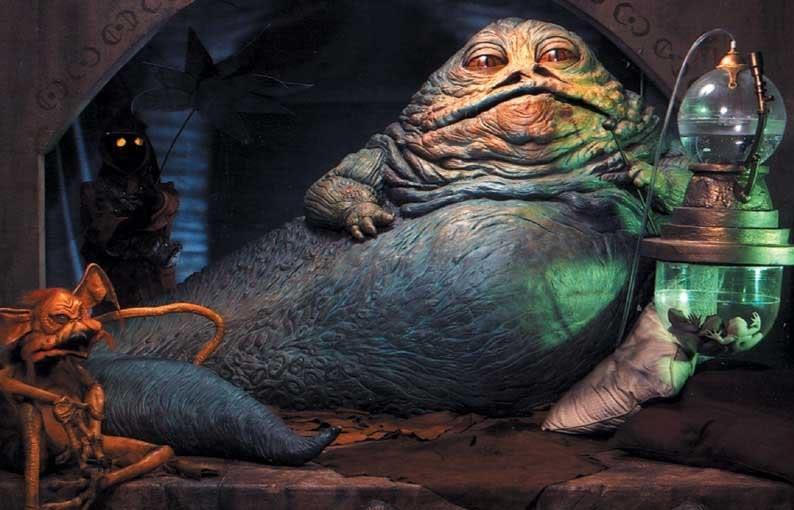 Jabba_5