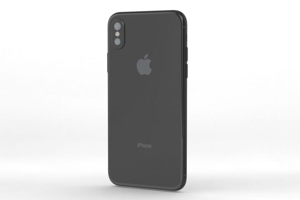 iphone 8 render 1 0007