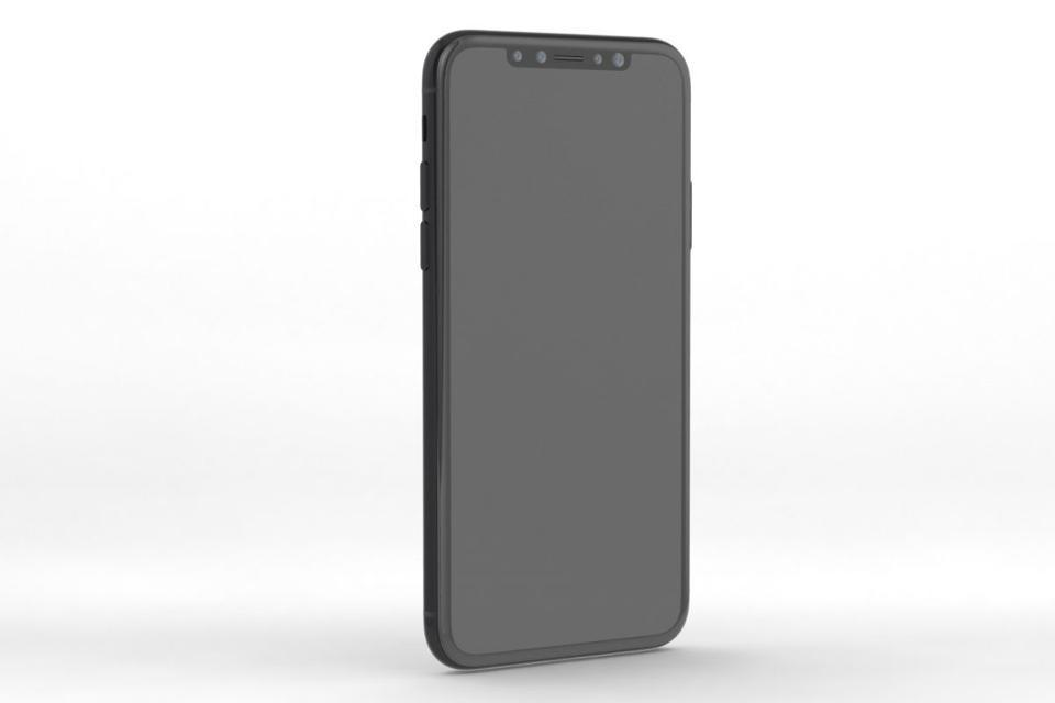 iphone 8 render 1 0011