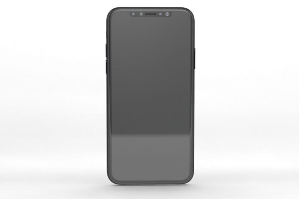 iphone 8 render 1 0012