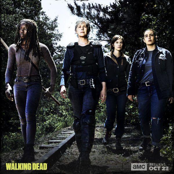 twd season 8 promo 4