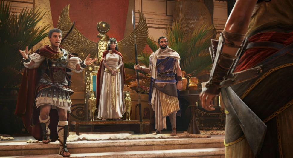 assassins creed origins 10
