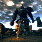 Dark Souls: Remastered llegará a la Switch en octubre