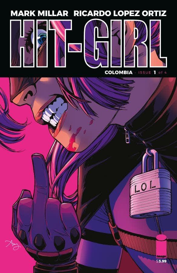 hit girl cover 3 1frq.640