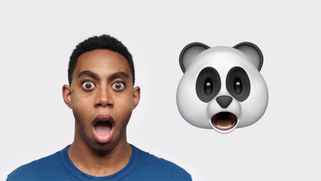 iphone x animoji 571x321.jpg.large