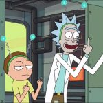 rick and morty s02e06 the ricks must be crazy peace among worlds