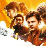 solo a star wars story look forward e1516725969431