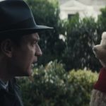 christopher robin 700x287