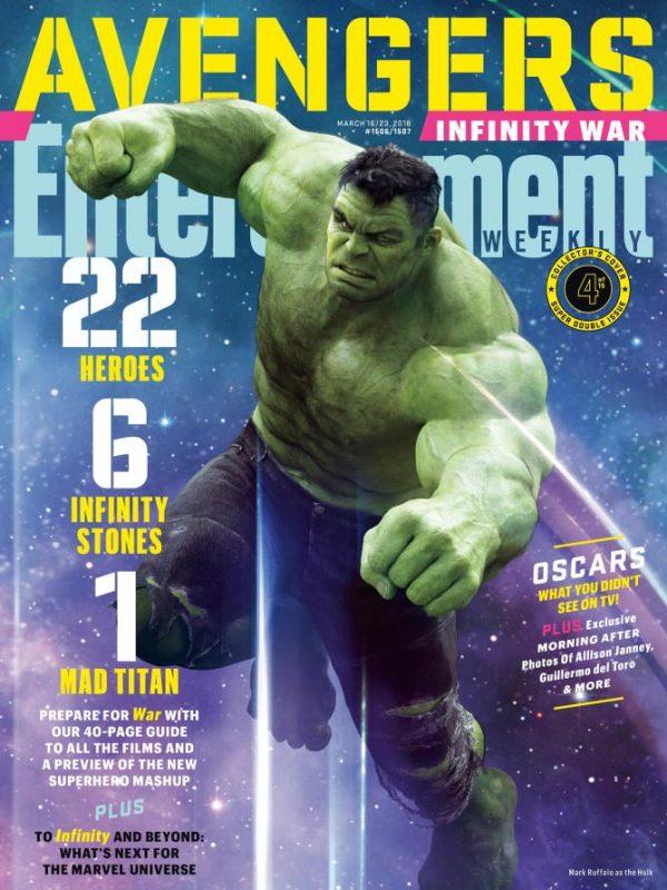 ew avengers hulk