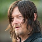 the walking dead daryl season 6