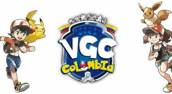 vgc colombia