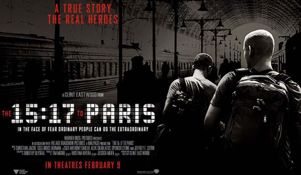 15 17 paris train