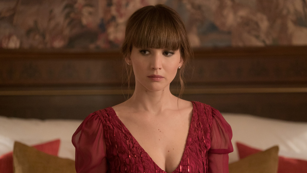 red sparrow1
