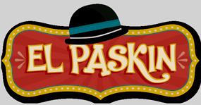 Elpaskin.com
