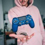 Mejores juegos de PS4: 10 imprescindibles