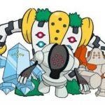 Cómo conseguir a los Regis en Pokémon Espada y Escudo