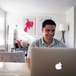 ¿Cuál es el mejor navegador web?