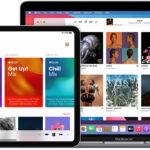 Apple Music añadirá soporte para audio espacial con Dobly Atmos