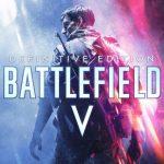 PlayStation Plus Mayo 2021: Battlefield 5, Stranded Deep y Wreckfest