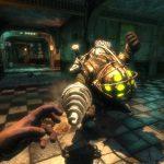 Bioshock 4 sería exclusivo de Playstation