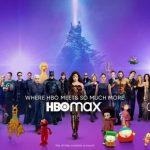 HBO Max Latinoamérica estará disponible este 29 de junio