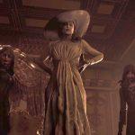 Resident Evil Village tendrá DLC