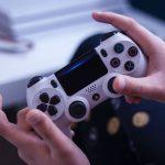 Discord y Sony cierran acuerdo para mejorar experiencia social en PlayStation