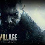 Reseña: Resident Evil Village