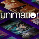 Funimation aterriza en Colombia, Perú y Chile
