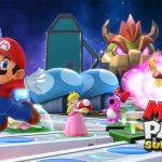 Anunciado Mario Party Superstars con 100 minijuegos