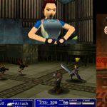20 mejores juegos de PS1