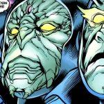 Quiénes son los Guardianes del Tiempo en los cómics de Marvel
