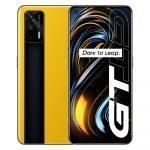 RealMe GT: El móvil que apunta a los gamers
